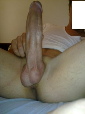 Big white cock dick - Big dick - Adult..