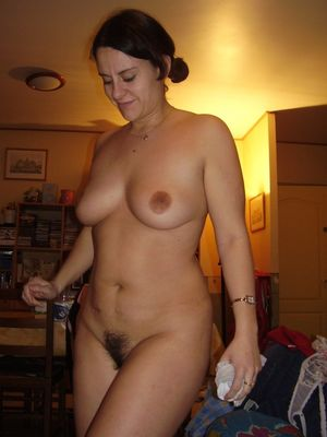 Totally NUDE Milfs and Matures 3..