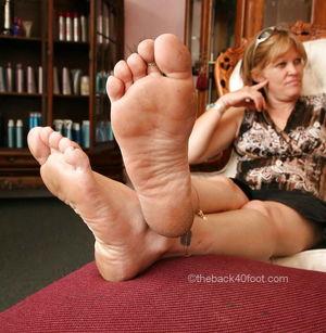 Mature Feet - Pics - kupivyny.top