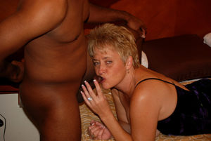 Sex HD MOBILE Pics Real Tampa Swingers..