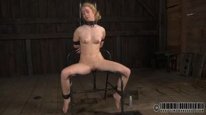 Real Bdsm Torture BDSM Fetish