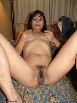 Eikoe Busty Mature Asian Wife loves..
