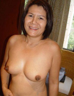more asian goodness - Free Porn Jpg