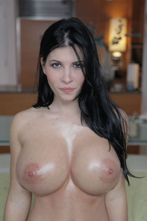 Watch mom porn videos for free, here..