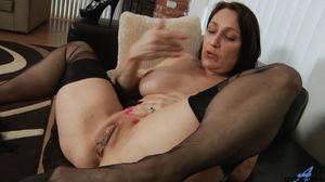 Mature stocking videos - Naked Girls 18+