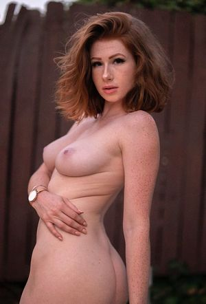 Showing Xxx Images for Abigale mandler..