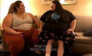 Bbw squash anorexic - Porn archive