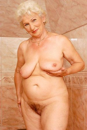 Showing Porn Images for Hd granny big..