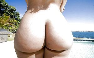 Ass booty butt that - Ass - Adult videos