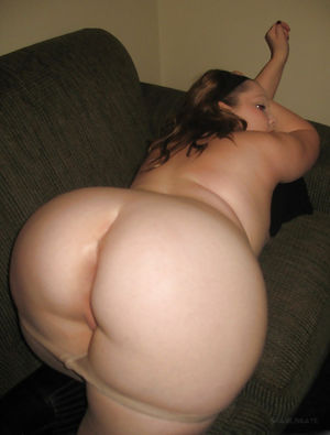 Jpg (BBW+CHUBBY+THICK)! Sorted: by..