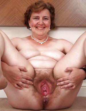 Download Sex Pics Showing Xxx Images..