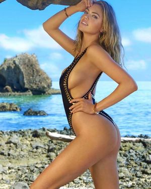 49 Hot Pictures Of Kate Upton That..