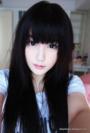asian, asia, beautiful, girl, lady,..