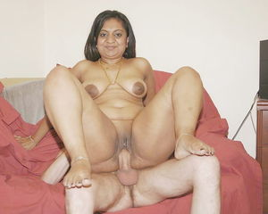 Indian Desi amateur mixture - Pics -..