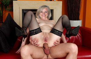 fakes valerie maurice - Celebrity Porn..