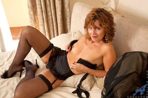 Porn pics of Anilos - Freshest mature..