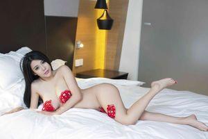 Sexy Chinese sorgusuna uygun resimleri..