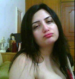 arab escort @izmescarab Timeline, The..