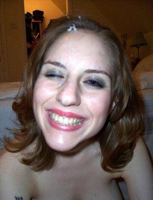 Cum, Photo album by Lani Lane - XVIDEOS