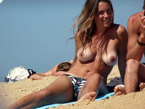Beach Original Series Incredible..