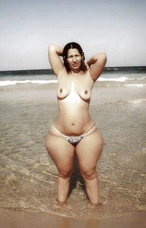 fotos de mujeres muy caderonas, Photo..