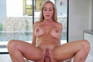 Naked Brandi Love HD videos & pics -..