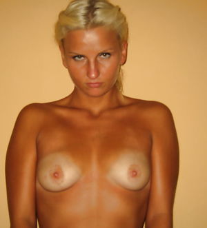 German Wife Exposed - Pics - youpornx