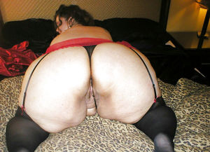 See and Save As bbw bad azz brunette..