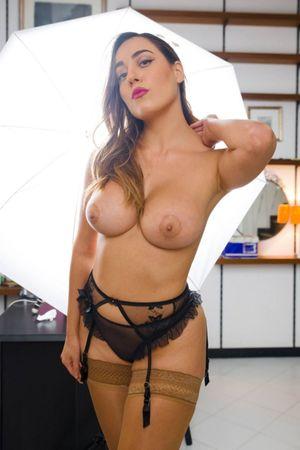 Nude - Pics of Paola Saulino nude,..