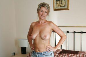 perfect woman, Photo album by Tudeldum..
