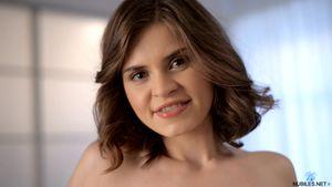 Anne Teilor - Anna Taylor - BabesDaily