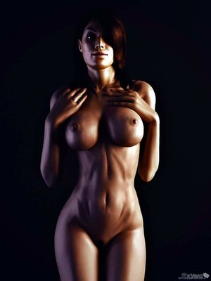Sexy Mass Effect Skin Mods Xxx Video -..