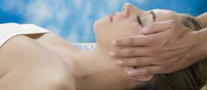 Deep Tissue Swedish Massage -..