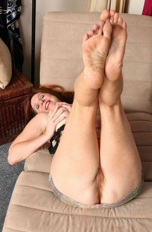 Mature Suckable Mrs High Definition..