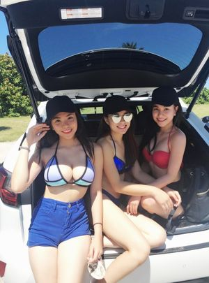 7727 best rjuicyasians images on..
