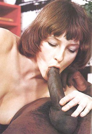 Vintage sex inspiration 4 - Pics -..