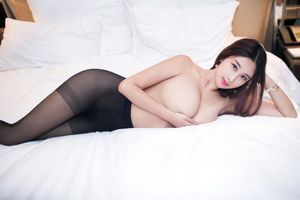 Nude Chinese Girls: TuiGirl No.052..