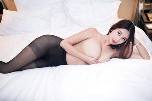 Nude Chinese Girls: TuiGirl No.052..