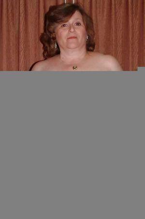 BBW Mature Grannies with big boobs!..