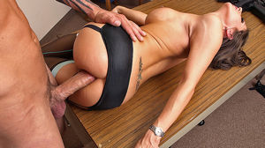 Bad teacher big ass - Ass - Adult videos