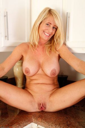 40 year old milf pussy - Other - Hot..