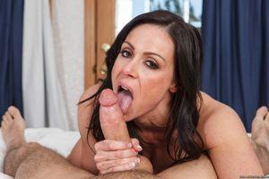 Kendra Lust Photo - Erotic Blog -..