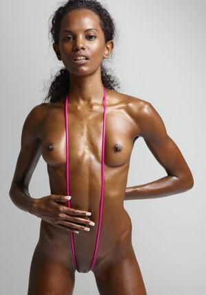Showing Porn Images for Amateur skinny..