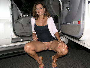 See and Save As jap milf cocksuckers..