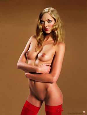 Naked Celebrity Girls: March 2013