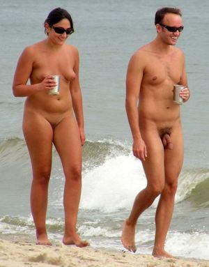 PUBLIC NUDITY PROJECT: Sandy Hook