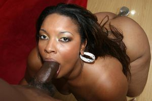 black and big ass porn cum..
