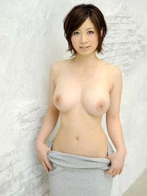 Sex HD MOBILE Pics Asian And Busty..