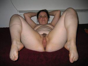 Home Porn Jpg Chubbys, Chubbys über..