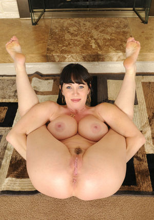 Home Porn Jpg Mature wives and..